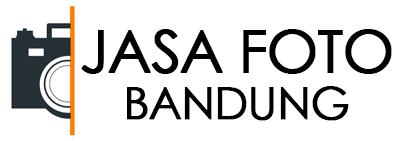 Jasa Foto Bandung